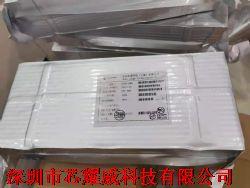 KV7626产品图片