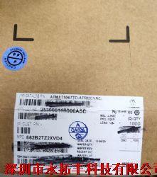 ATMXT1067TD-ATRI2CVAO�a品�D片