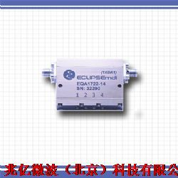 ADC-20-13+�a品�D片