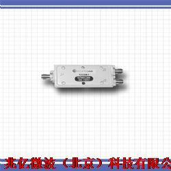 CBP-2150AN+产品图片
