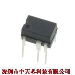 NCP1014AP100G产品图片