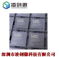 XC3SD3400A-4CSG484I XILINX BGA