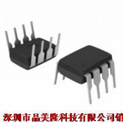 LM741CN产品图片