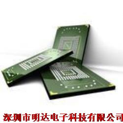 MTFC4GACAJCN-1MWT产品图片