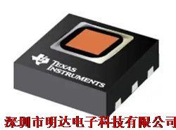 HDC1080DMBR产品图片
