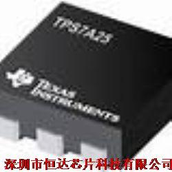 TPS7A2533DRVR