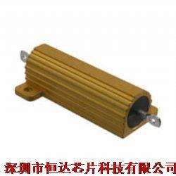 SY8060DCC产品图片