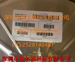 IRF6715MTRPBF产品图片