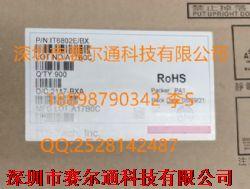 IT6802E/BX产品图片