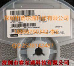 LFB215G37SG8A185产品图片