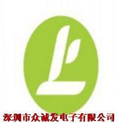 领泰LT1516SI领泰N沟道增强模式功率MOSFET产品图片