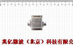 JTX-2-10TA+兆亿微波产品图片