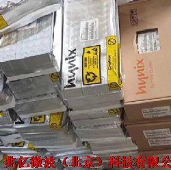 HMC637A-Die功率放大器-兆亿产品图片