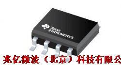 TPS61087DRCR-高效 DC-DC 转换器产品图片