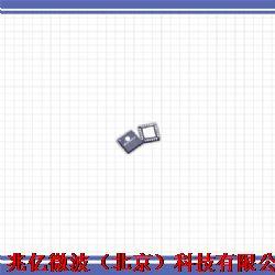 PGB002ST23WR-PDF资料下载-报价产品图片