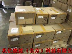 LTA-2183-DG+ 芯片增益模块,2000 - 18000 MHz,50Ω产品图片