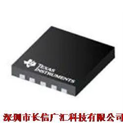 TPS51206DSQR