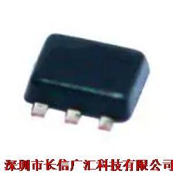 TPS562201DDCR