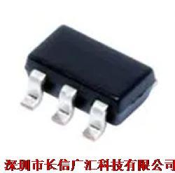 TPS60400DBVR