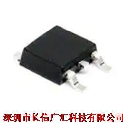 IRFR9220TRPBF产品图片