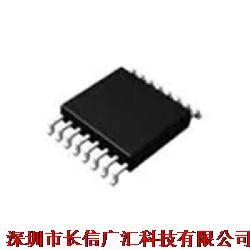 BD8378FV-ME2产品图片
