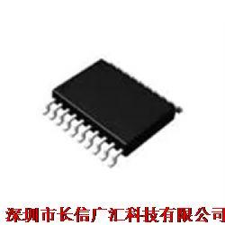 BD8379FV-ME2产品图片