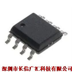 PIC12F508-E/SN