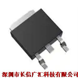 TJ40S04M3L产品图片