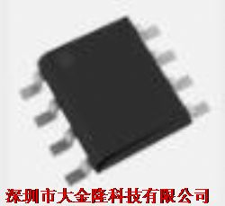 BR34L02FV-W产品图片