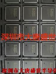 XCS30-3BG256C产品图片