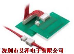 DF13-3S-1.25C产品图片