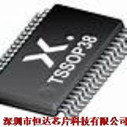 IP4776CZ38产品图片