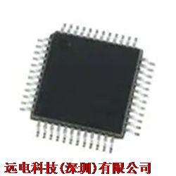 KSZ8041MLL-TR产品图片