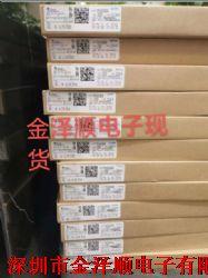 TPS5430DDAR产品图片