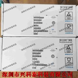 SAM5704B产品图片