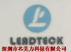 LT1516SI产品图片