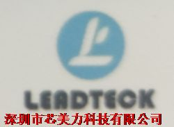 领泰原厂代理LTS1008SR/TG/N沟道增强模式功率MOS管产品图片