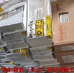 PE4312C-Z-衰减器-数据手册PDF下载产品图片