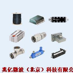 LFCG-1800+低通滤波□器产品图片