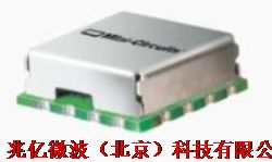 LAVI-362VH+平衡混频器产品图片