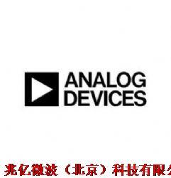 ADMV113937 GHz至48 GHz、5G、微波上变频器和下变频器产品图片