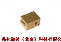 TLV7034-Q1产品图片