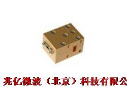 INA228-Q1数字电源监视器产品图片