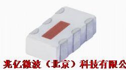 BFTC-415+LTCC 带通滤波器,330 - 500 MHz,50Ω产品图片