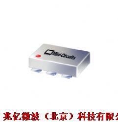 RK-3+2X 插入式乘法器,输出频率 0.1 - 300 MHz产品图片