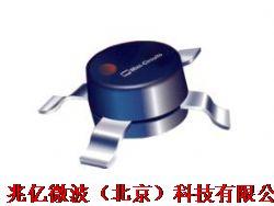 MAR-3+产品图片