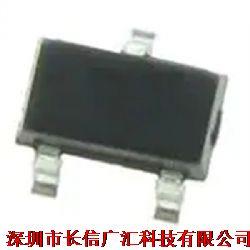 BZX84C47LT1G产品图片