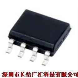 SN65HVD234DR产品图片