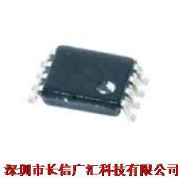 SN74LVC2G74QDCURQ1产品图片