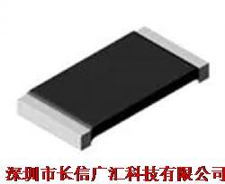 WSL25121L000FEA18产品图片